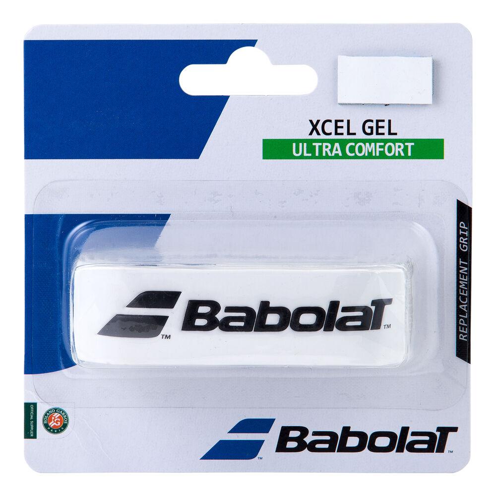 Xcel Gel Pack 1 Unité