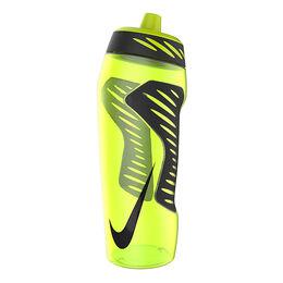Hyperfuel Water Bottle 24oz