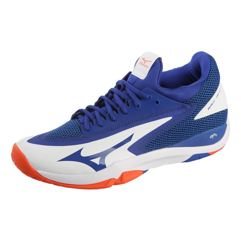 Wave Impulse Chaussures de tennis Hommes