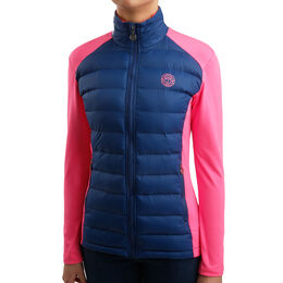 Lee Tech Down Jacket Women