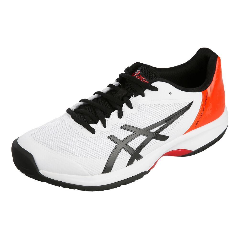 Gel-Court Speed Chaussures de tennis Hommes