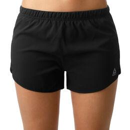 Running Essential 4in Short Women