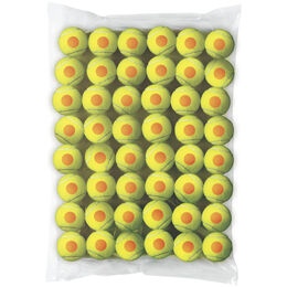Starter Orange Balls 48er Stage 2