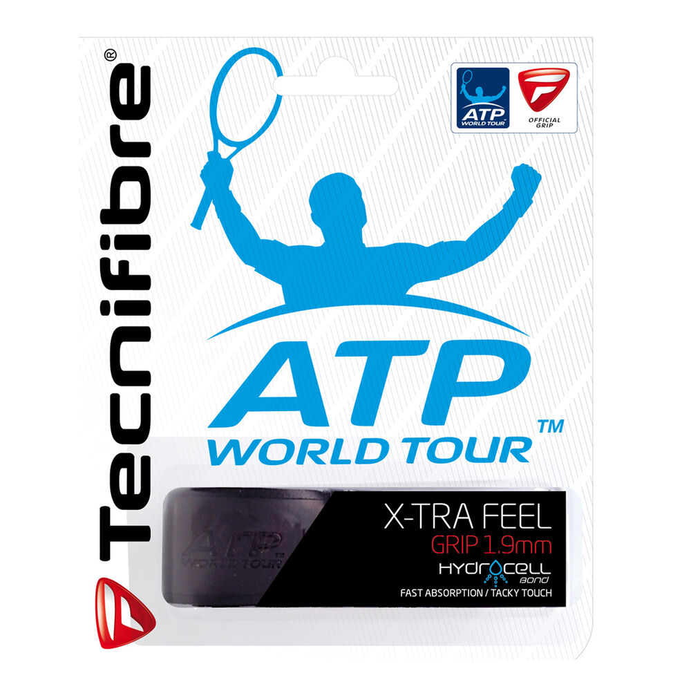 X-Tra Feel ATP Pack 1 Unité