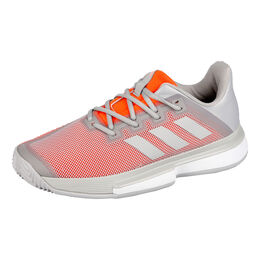 Sole Match Bounce Clay Women