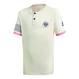 Roland Garros Tee Boys