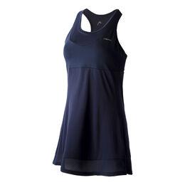 Demi Dress Women