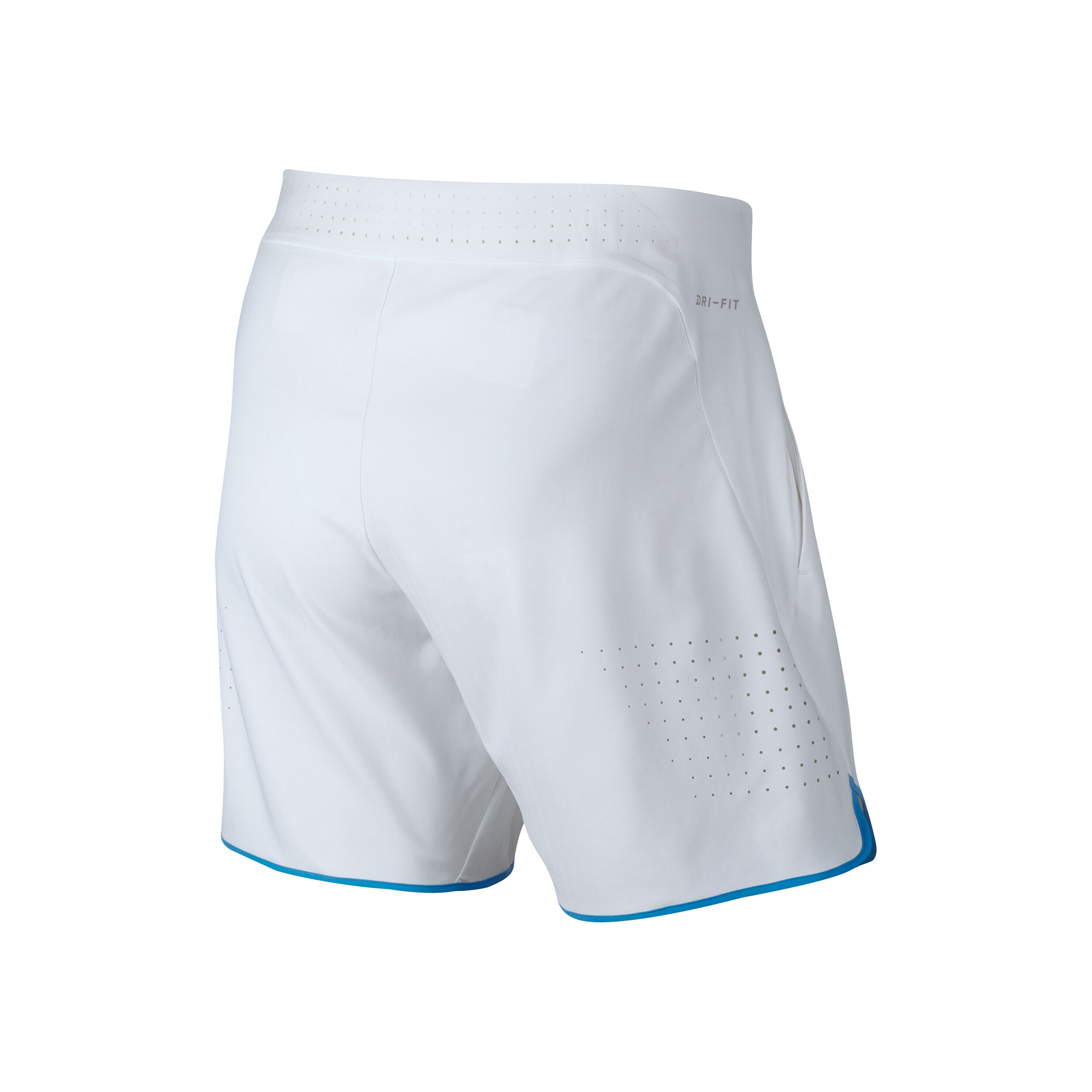 Nike Rafael Nadal Flex Gladiator 7