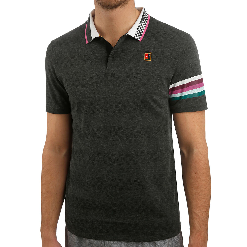 Court Advantage Polo Hommes