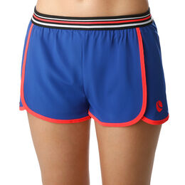 Tine Shorts Women