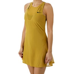 Court Maria Dress Women