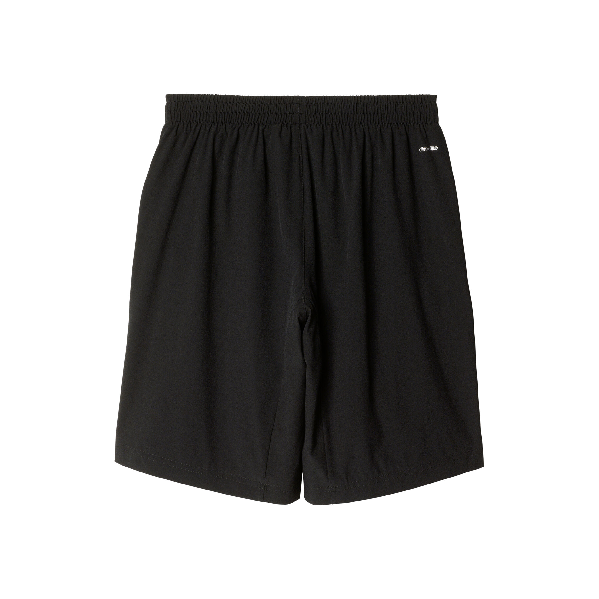 adidas Climalite Swat Shorts Garçons Noir