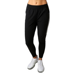 3-Stripes Woven Training Pant Women