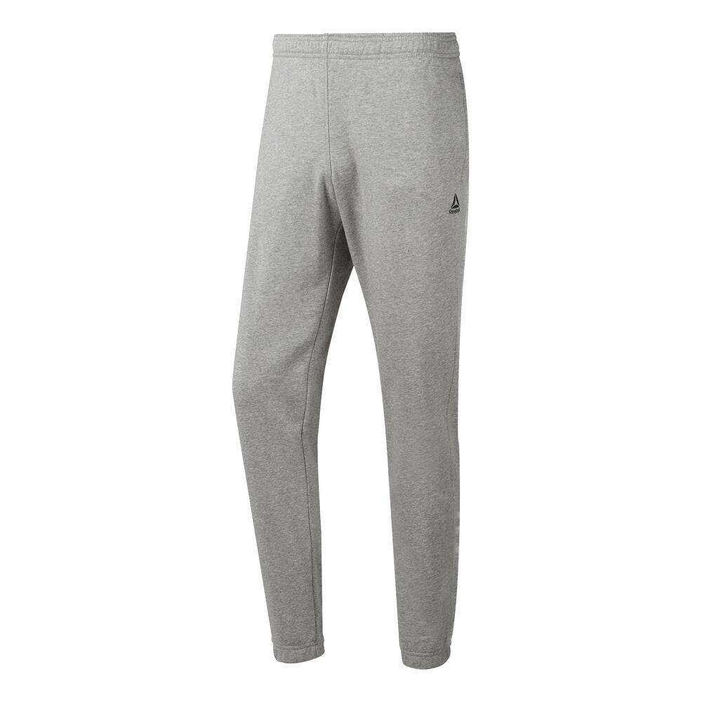 Essentials French Terry Cuff Pantalon Survêtement Hommes
