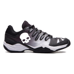 Tennis Shoes AC