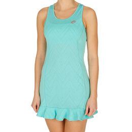 Nixia IV Dress+Bra Women