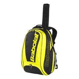 Pure Aero Backpack