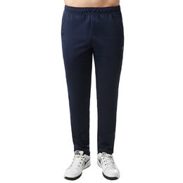 Knitted Pant Men