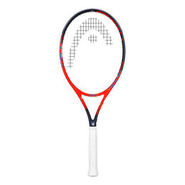 Graphene Touch Radical S