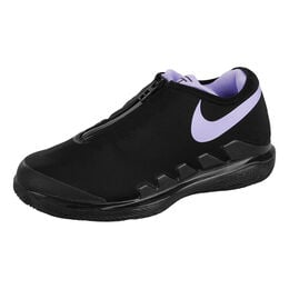 Air Zoom Vapor X Glove Clay Women