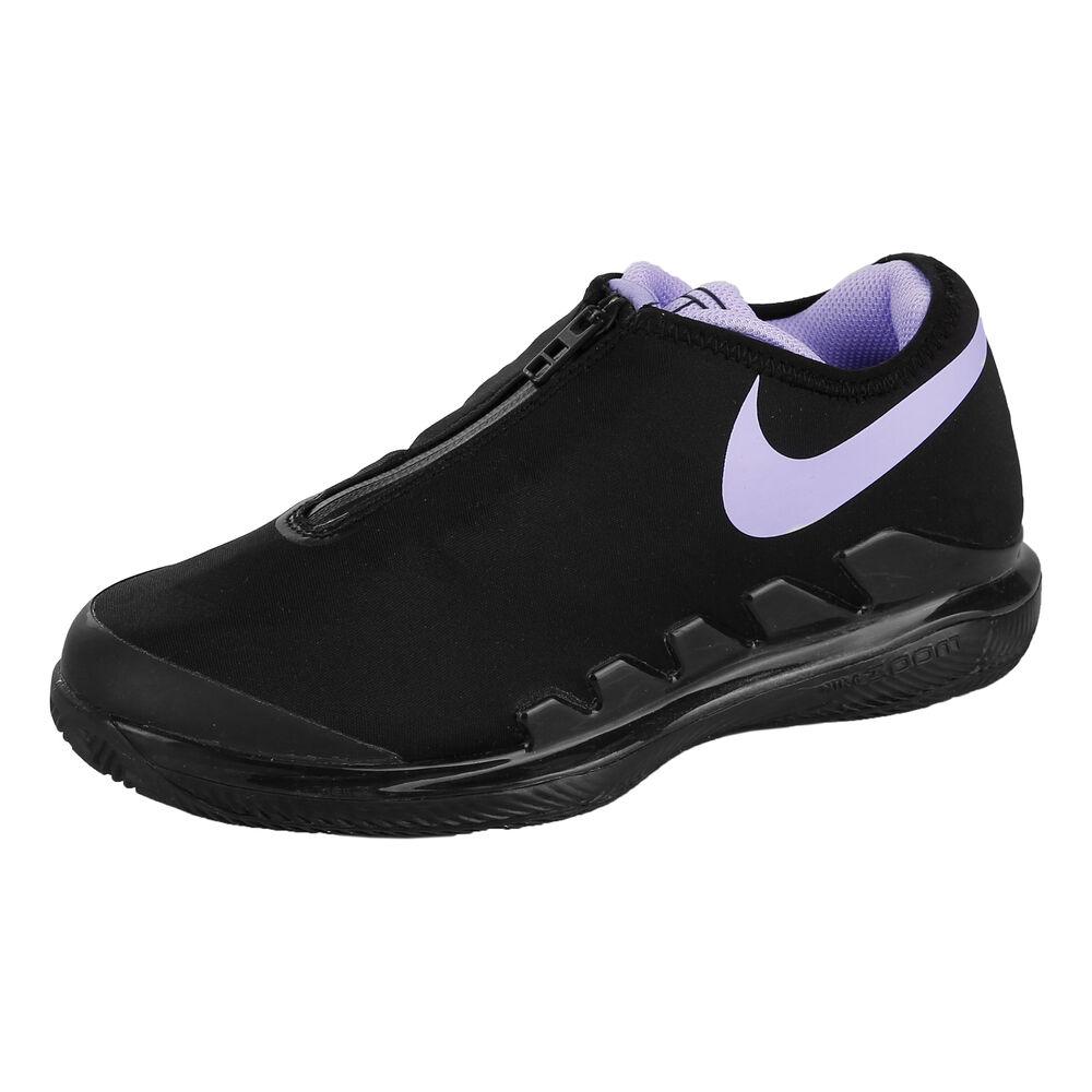Air Zoom Vapor X Glove Clay Chaussures de tennis Femmes