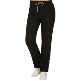 Core Club Pant  Women