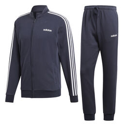 Cotton Relax Tracksuit Women