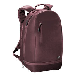 Womens Minimalist Backpack pr