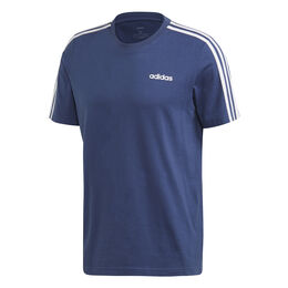 Essential 3-Stripes Tee Men