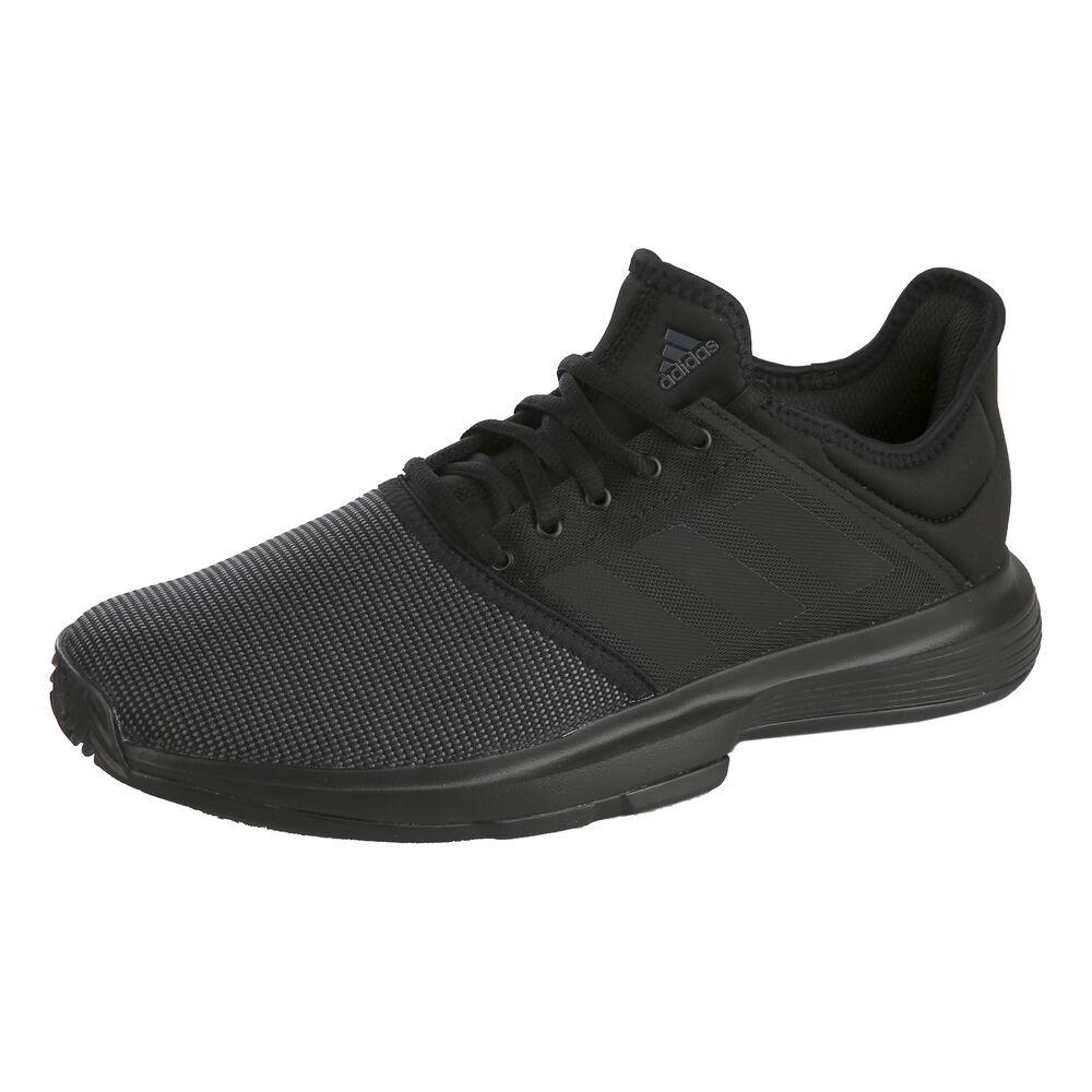 Game Court Chaussures de tennis Hommes