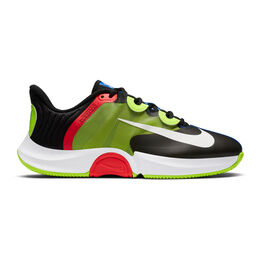 Court Air Zoom GP Turbo AC Men