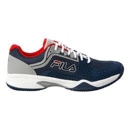 Tennis Shoe AC Men