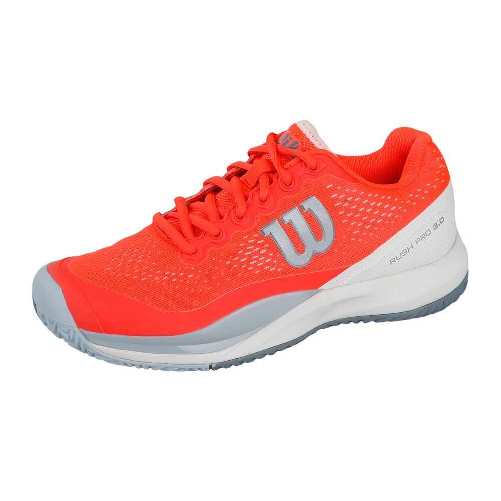 Rush Pro 3.0 Chaussures de tennis Femmes