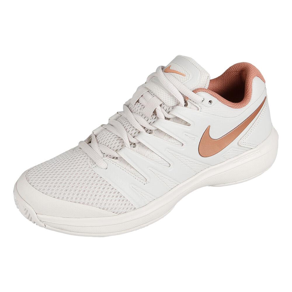 Air Zoom Prestige Chaussures de tennis Femmes