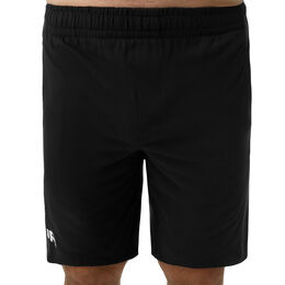 Sportstyle Cotton Graphic Shorts Men
