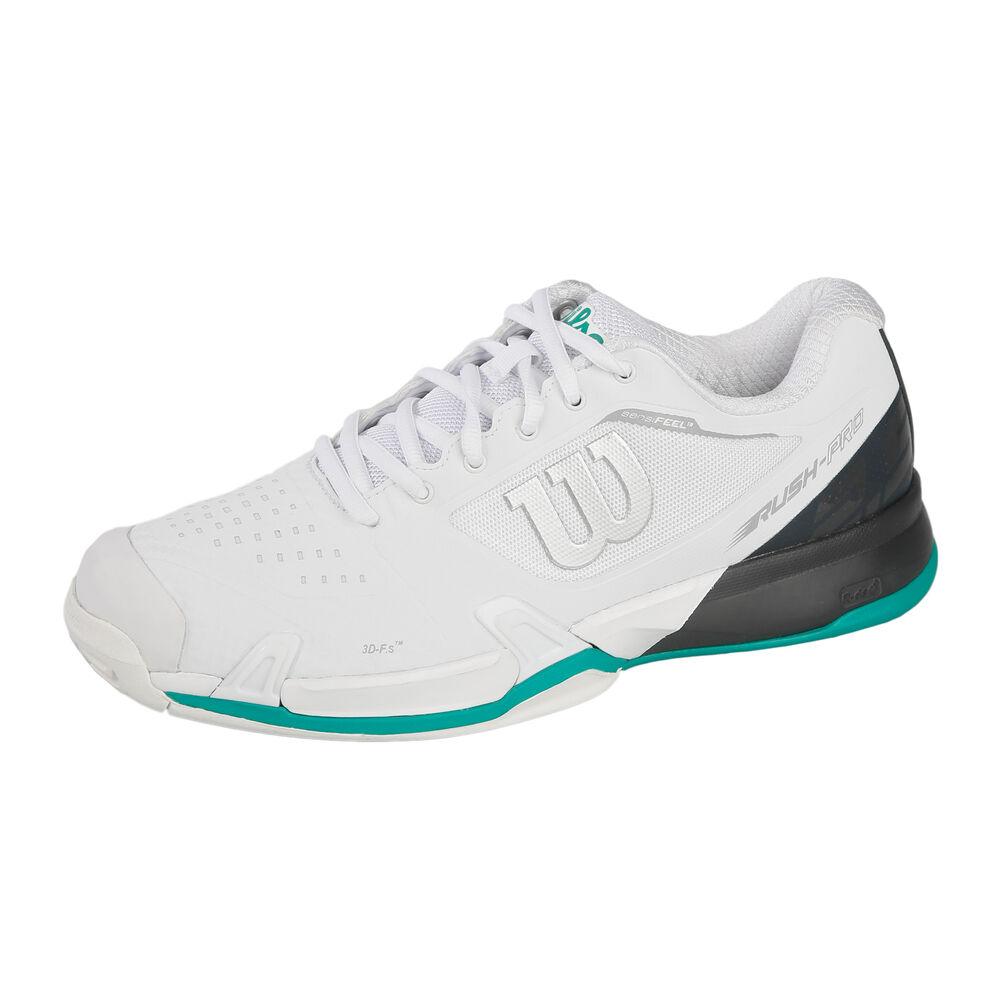 Rush Pro 2.5 2019 Chaussures de tennis Hommes