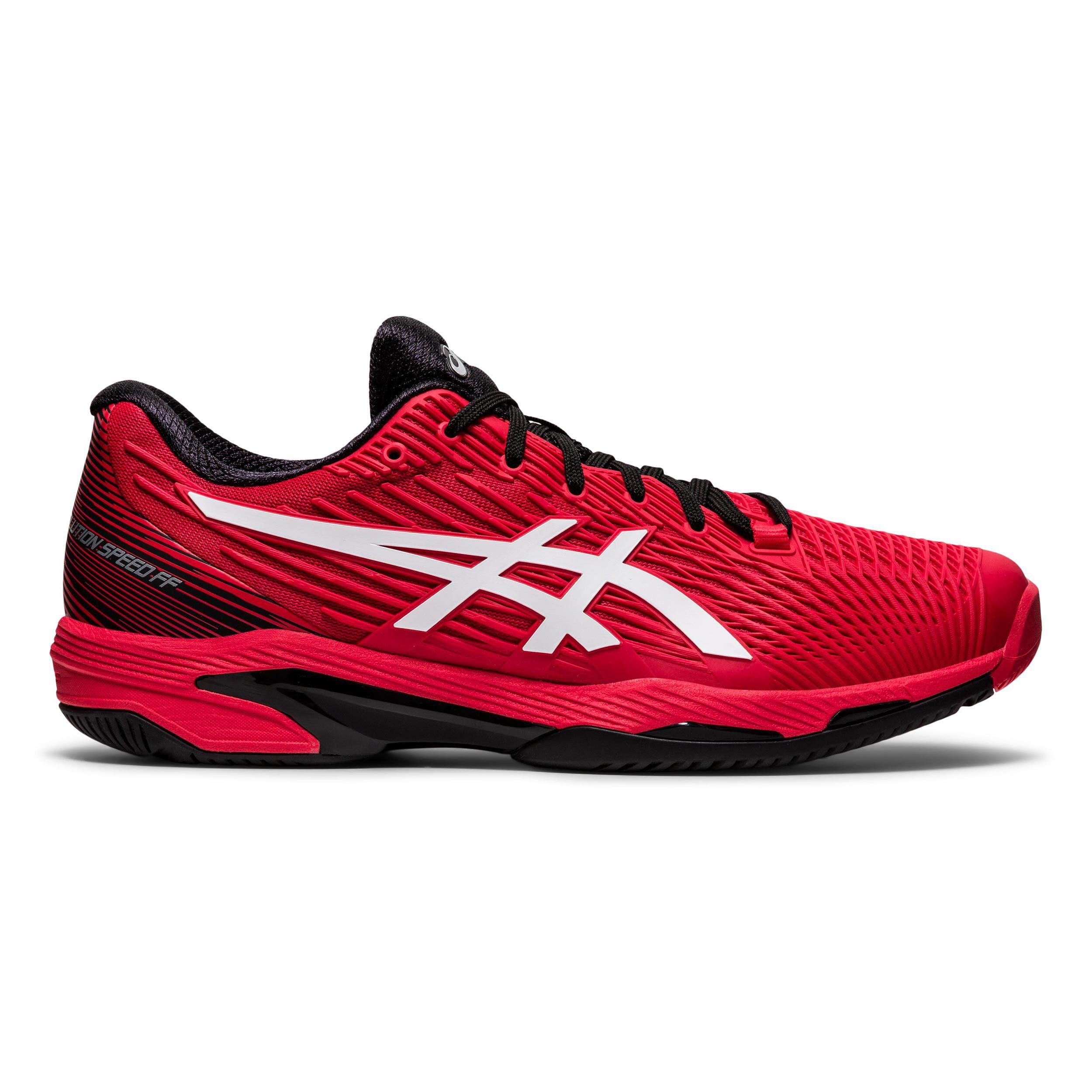 Chaussures de tennis de Asics acheter en ligne   Tennis-Point