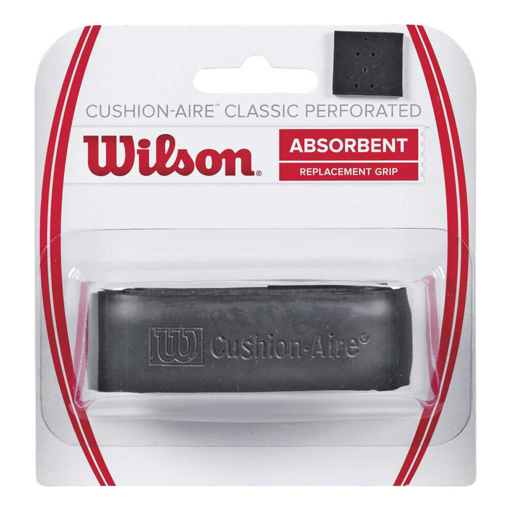 Cushion-Aire Classic Perforated Pack 1 Unité