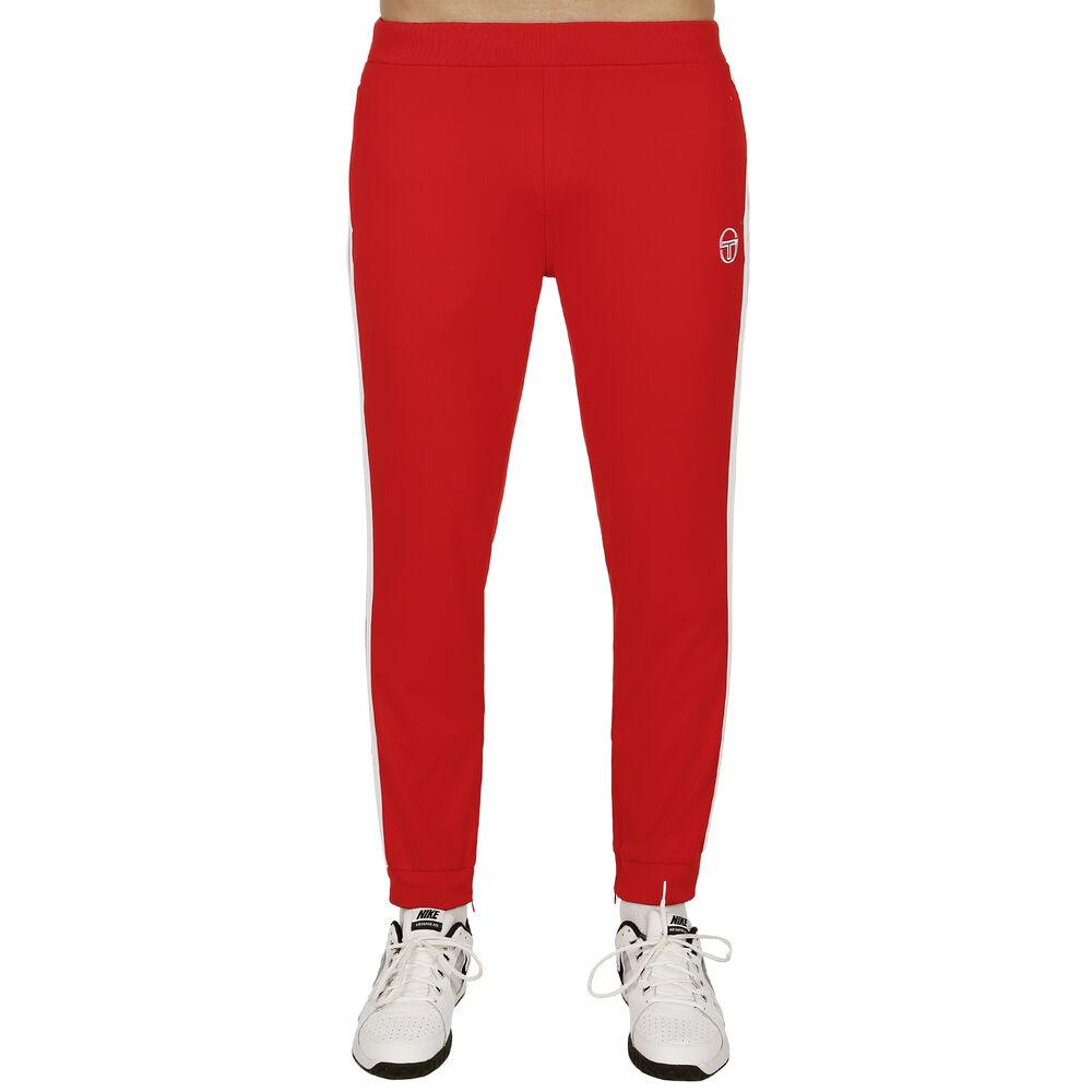 Young Line Pro Pantalon Survêtement Hommes
