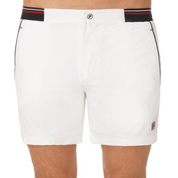 Stephan Shorts Men