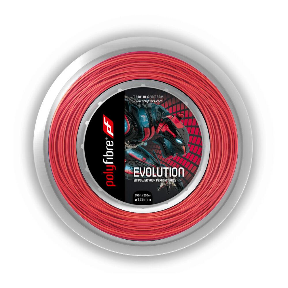 Evolution Bobine Cordage 200m