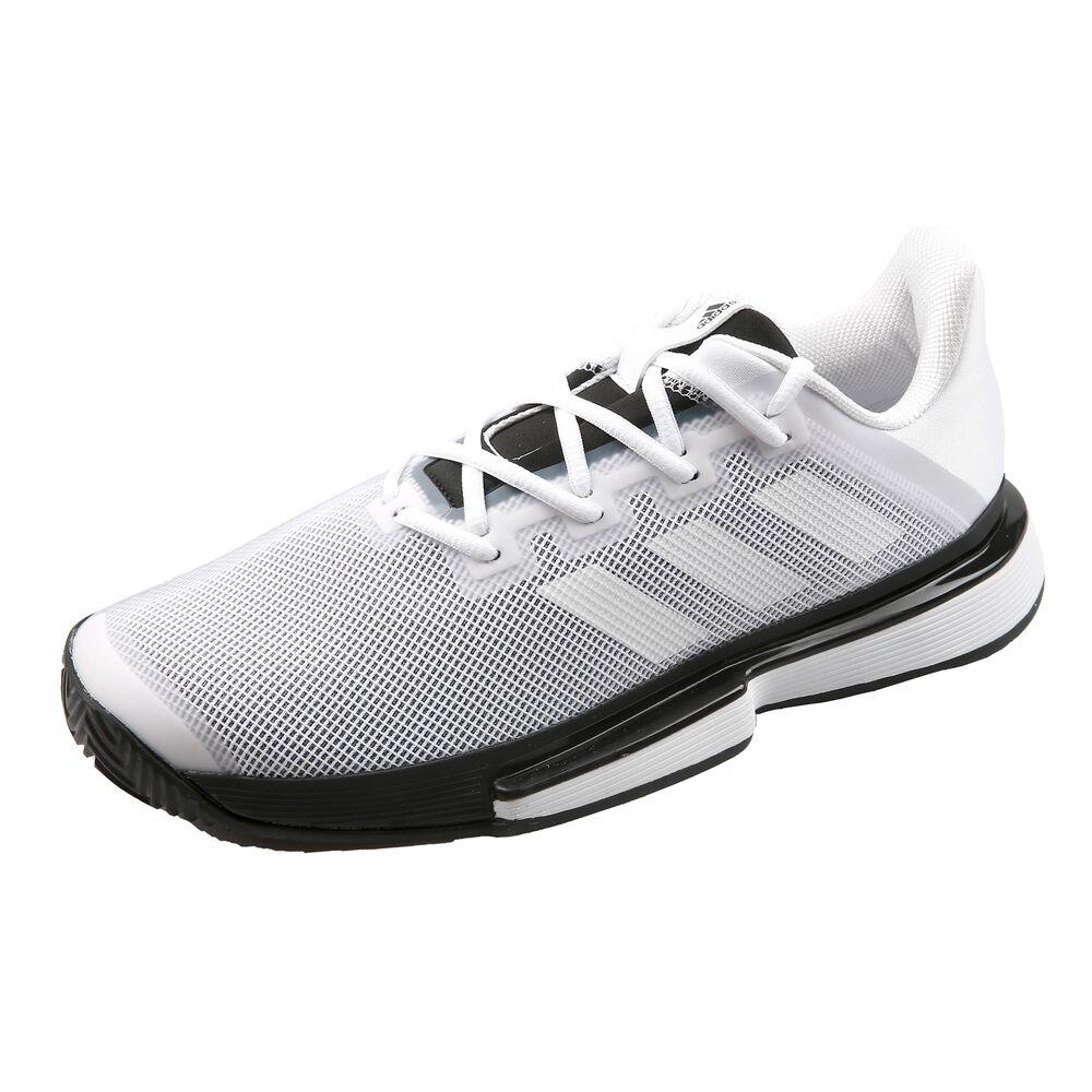 Sole Match Bounce Chaussures de tennis Hommes
