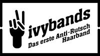 Ivybands