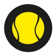 Tennis Point icon